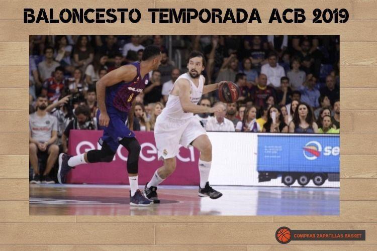 imagen de sergio llul del real madrid y un jugador del Barcelona